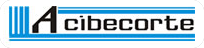 www.acibecorte.com.br